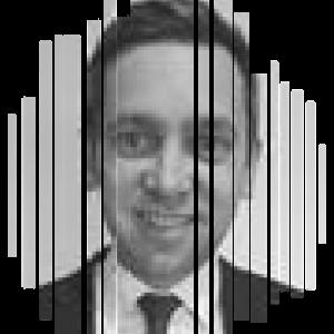 Justin Galke sound bar headshot 300x300 - NESA National Conference 2018