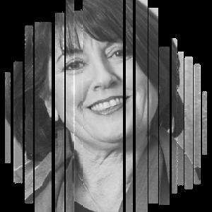 NESA National Conference Speaker Kathy Kelly