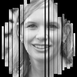 2018 NESA Conference Speaker Kylie Henderson