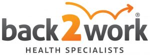 Back2Work Health Specialists