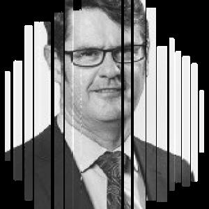 Martin Hehir sound bar headshot 300x300 - NESA National Conference 2018