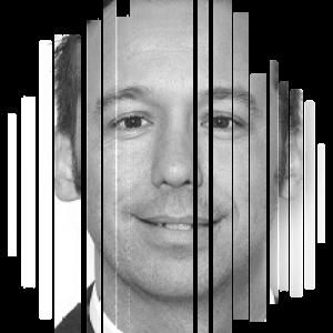 Matt Clarke Sound Bar Headshot 300x300 - NESA National Conference 2018
