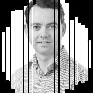 Michael McGann sound bar headshot 300x300 - NESA National Conference 2018