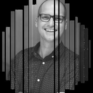 Michael McQueen - Conference 2018 Speaker