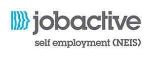 jobactive New Enterprise Incentive Scheme (NEIS) Logo