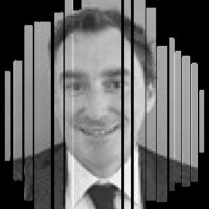 Nicholas Dowie