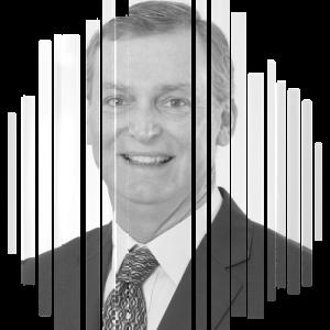 2018 NESA Conference Speaker Patrick Herd