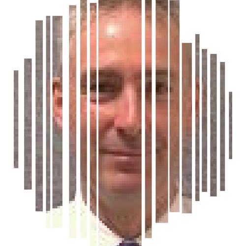 Peter Broadhead CEO Forum