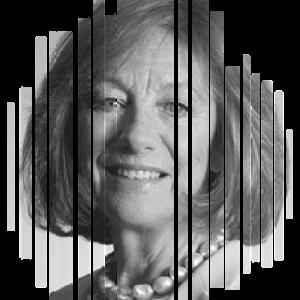 Sandra McPhee AM 300x300 - NESA National Conference 2018