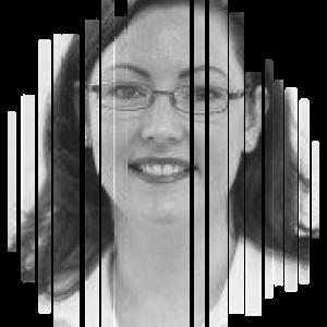 Sara Parrott sound bar headshot 300x300 - NESA National Conference 2018