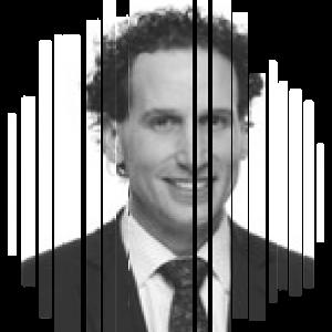 Sean Armistead Sound Bar Headshot 300x300 - NESA National Conference 2018