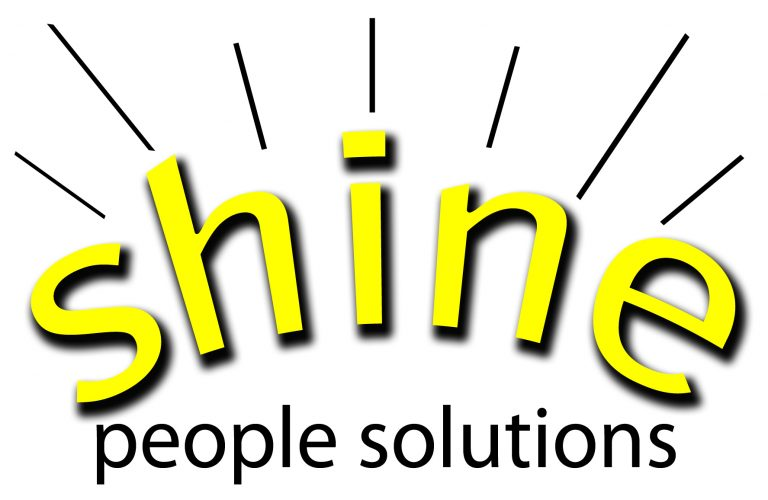 ShinePeopleSolutionsLogo 768x500 - NESA National Conference 2018