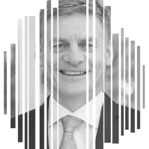 Sir Bill English 300x300 - NESA National Conference 2018