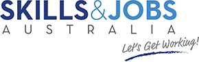 Skills and Jobs Australia - NESA Conference Exhibitors