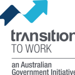 Transition to Work logo 150x150 - Programme Information
