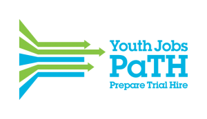 Youth Jobs Path Logo 300x173 - Programme Information