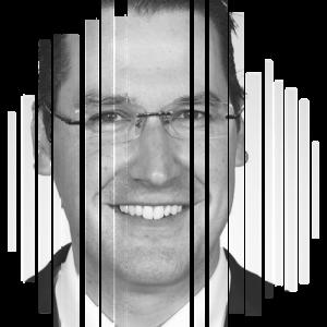 NESA Conference Speaker 2018 Zed Seselja