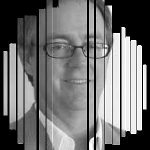 John Mendoza 300x300 - NESA National Conference 2018