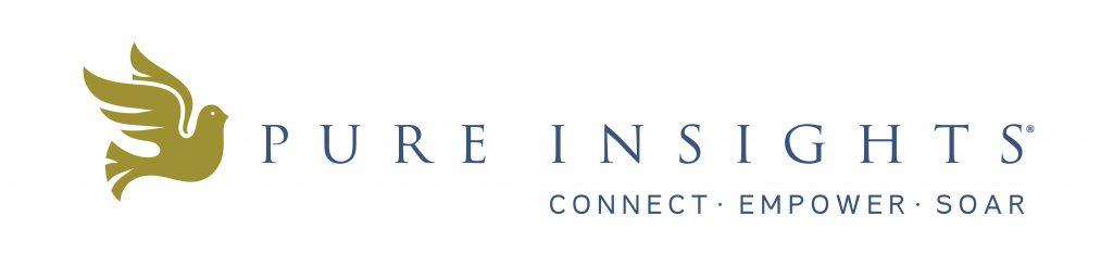 NESA Industry Partner Pure Insights