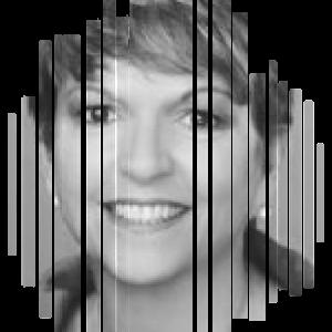 Rowena McNally