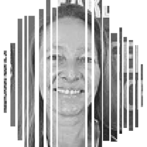 Teresa Pilbeam