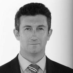 NESA Masterclass Presenter: Adam Creighton