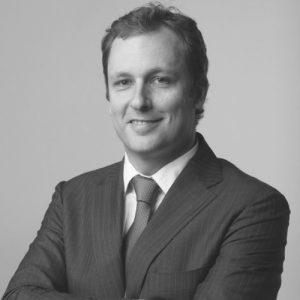 Peter van Onselen BW 300x300 - NESA Masterclass Series - Leadership and Moral Courage