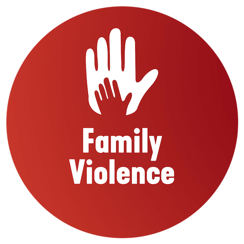 Family Violence - Practitioner Toolkit