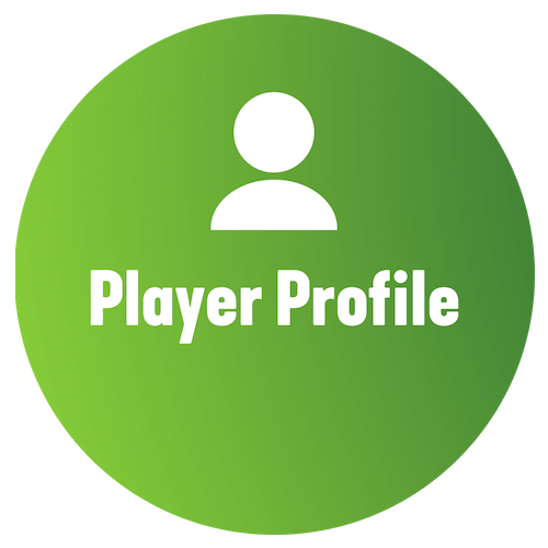 Player Profiles - Practitioner Toolkit