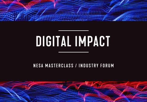 NESA Masterclass Industry Forum 14 Mar 2019 Website Homepage Image 2 - Home | National Employment Services Association - NESA
