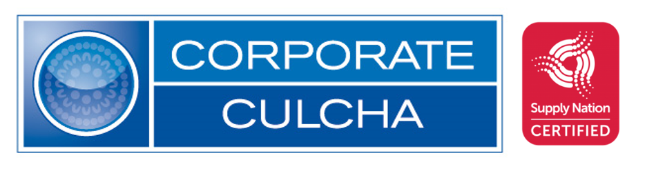 Corporate Culcha