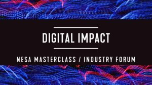 Masterclass / Industry Forum @ PARKROYAL Melbourne Airport