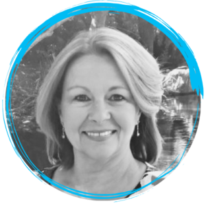 Clare Edwards Blue Circle 300x300 - The Change Enabler – Tools for Overcoming Job Seeker Resistance