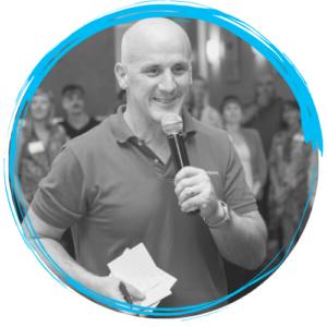 Mike Symonds Blue Circle 300x300 - Building Stronger Teamwork