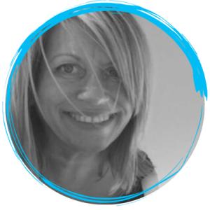 Sharon Mamo Blue Circle 300x300 - Motivating Resistant Clients