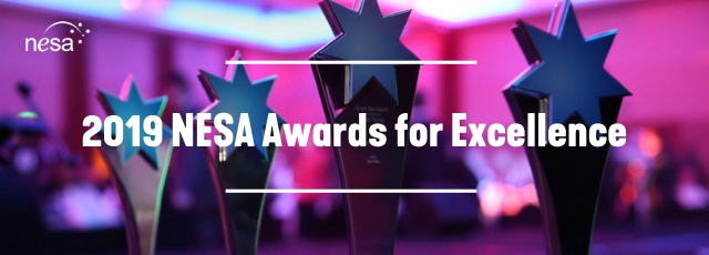 2019 NESA Awards Wufoo Banner 640x230px - Home | National Employment Services Association - NESA