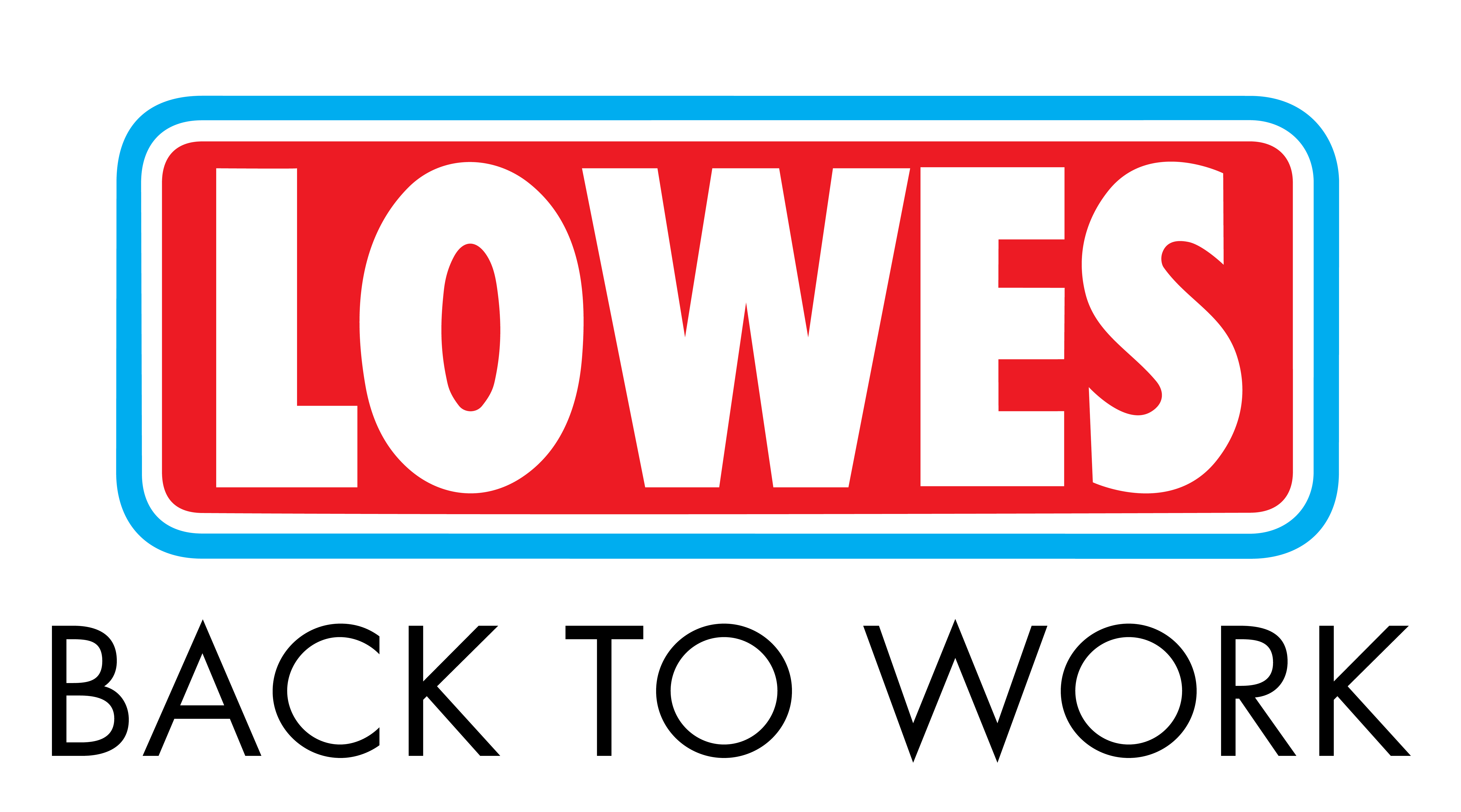 Lowes Backtowork Logo hi res cropped - NESA Industry Partners