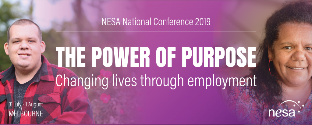NESAConf2019 Web 1024x410 - National Conference Registrations