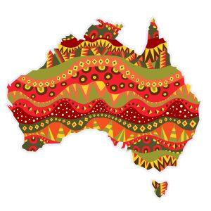 Indigenous Cultural Awareness @ On line broadcast