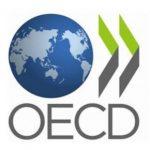 OECD Logo 150x150 - The Working Communities Congress Indigenous Employment Forum