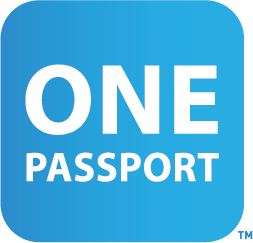 OnePassport