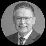 Rob Willmett 150x150 - NESA National Conference 2019
