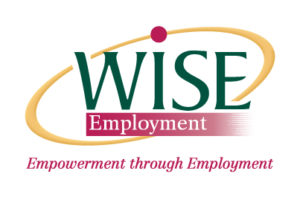 WISEEmployment 300x197 - Using the Hidden Job Market for Success