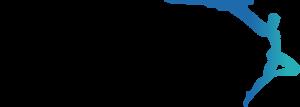 Esher House Logo 300x107 - NESA Industry Partner | ReadyTech