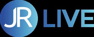 JR Live Logo 300x120 - NESA Industry Partner   ReadyTech