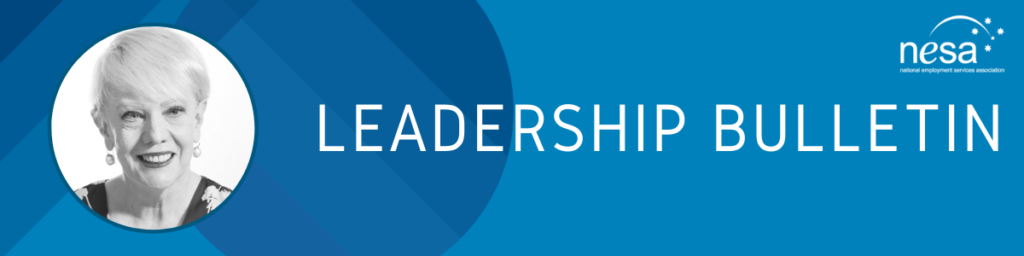 Leadership Bulletin Banner 1024x256 - NESA Communications