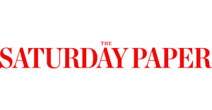 The Saturday Paper - NESA Media Appearances