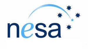09NESA logo cmyk no name 2 300x167 - 2021 NESA Awards for Excellence