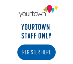 PD EVENTS CLICK BUTTONS YOURTOWN 1 300x263 - Time and Energy Management Strategies for People Working in Employment Services