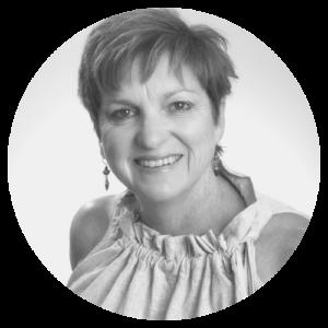 Lisa Cunningham NESA Board Headshot 300x300 - Our Board